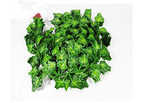 Big-Value-Artificial-Fake-Hanging-Plant-Leaves-Garland-Home-Garden-Wall-Decoration-English-Ivy-Silk-Greenery-Wedding-Garlands