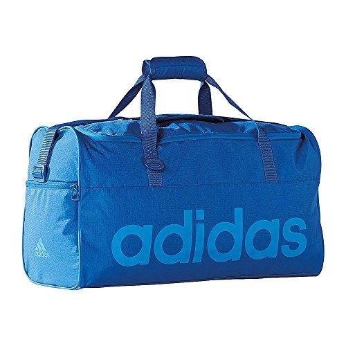 adidas-linear-performance-team-sport-bag-blue-blue-medium