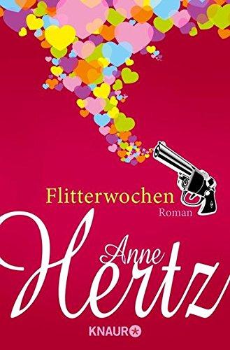 flitterwochen-roman