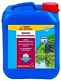 sera 07500 pond bio nitrivec 5000 ml - Das Flüssigfiltermedium der Extraklasse für den Gartenteich