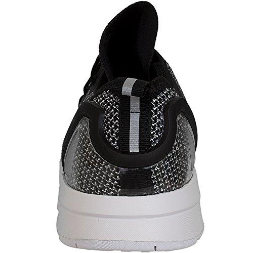 adidas ZX Flux S79054, Turnschuhe Weiß