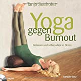 Yoga gegen Burnout (Amazon.de)