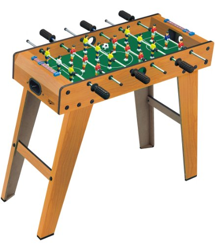 Carromco Football Table (Extra-Large)