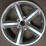 Audi 8K0 071 496 A 8Z8 Leichtmetall-Felge