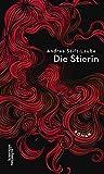 'Die Stierin' von Andrea Stift-Laube