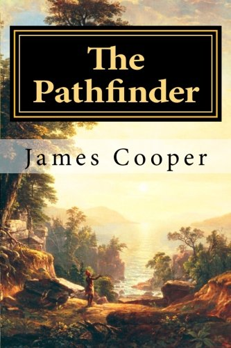 the-pathfinder-or-the-inland-sea