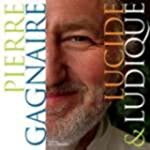 Pierre Gagnaire : Lucide et ludique