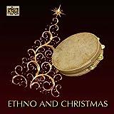 Tammurriata 'e Natale (Christmas's Drum Roll)