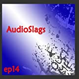 AudioSlags EP14