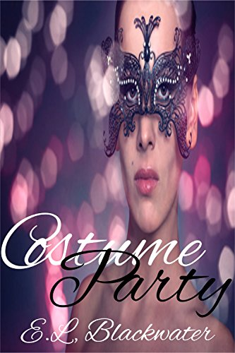 Costume Party (A First Time Cuckold Erotica Story)