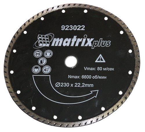 aerzetix-disco-diamantato-diametro-230mm-per-smerigliatrice-taglio-a-secco-marmo-cotto-gres-porcella