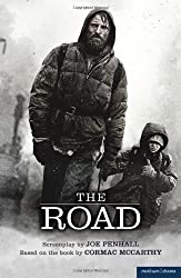 The Road (Modern Plays) (Screen and Cinema) by Joe Penhall (2010-01-16)