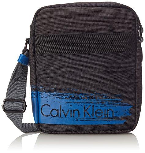 Calvin Klein - Sacs Homme - noir - noir, OS EU