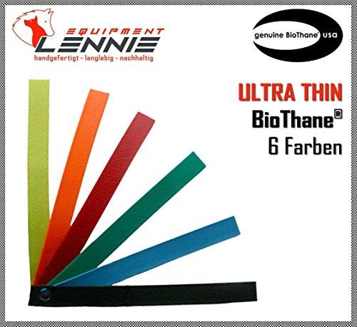 granite-biothaner-meterware-ca-09-mm-dick-ultra-thin-95-mm-breite-6-farben-azurblau