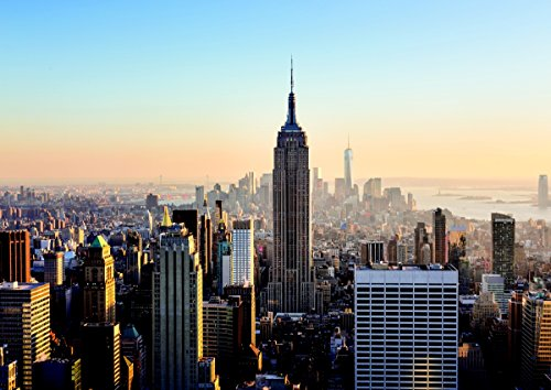 new-york-empire-state-building-poster-print