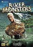 River Monsters: Series 2 [2 DVDs] [UK Import]