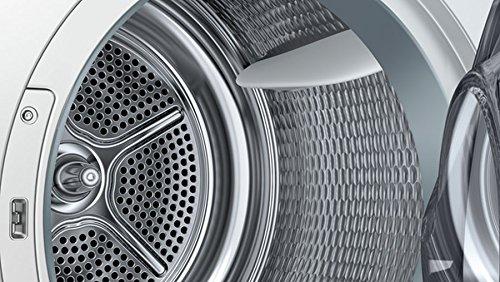 Siemens wt g iq vergleich u kondenstrockner