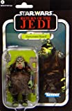 Gamorrean Guard Jabba`s Palace - The Vintage Collection von Hasbro