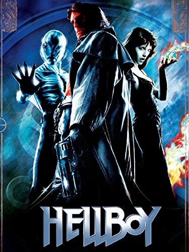 Hellboy (Hellboy 3 Film)