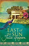Image de East of the Sun (English Edition)