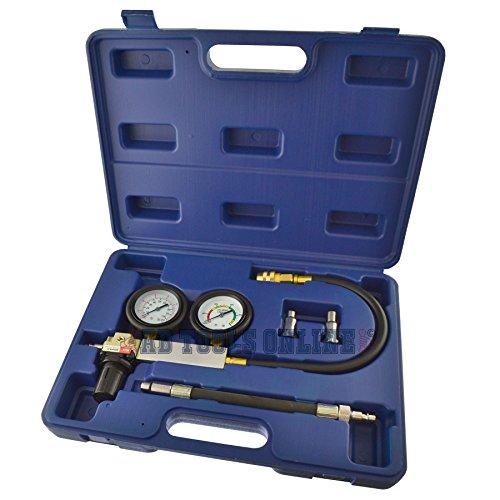 testeur-de-dtecteur-de-fuite-du-vrin-fuite-de-compression-set-kit-moteurs-essence-270