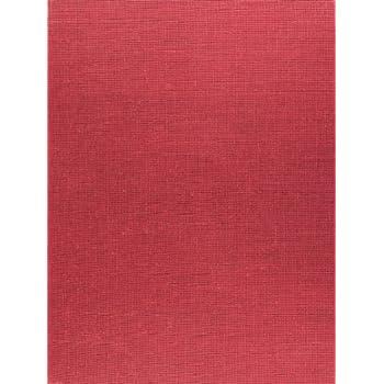 Dictionnaire Spiritualité T6