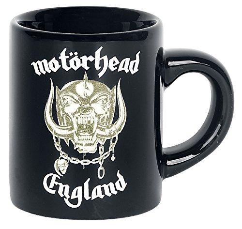 Kaffeetasse Mini-England