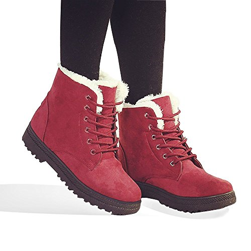 winter-fur-snow-boots-warm-sneakers-for-women-red-85