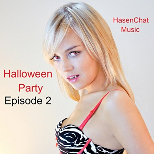 Happy Halloween (Intro Mix) (Halloween Intro Dj)