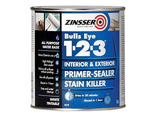 zinsser-zinbe1231l-1-litre-123-bulls-eye-primer-sealer-paint