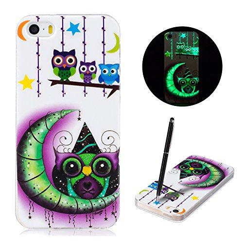 funda-iphone-5s-caselover-funda-luminosa-para-iphone-se-resplandor-en-la-oscuridad-funda-fluorescent