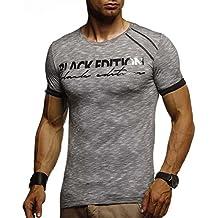490be9ec0f8ce5 Suchergebnis auf Amazon.de für  moderne t-shirts herren
