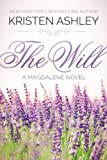 The Will (The Magdalene Series Book 1)