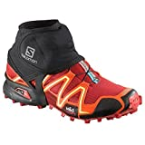 Salomon Low Trail Gaiters by Salomon