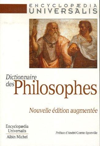 dictionnaire-des-philosophes