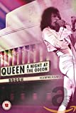 Queen : A Night at the Odeon Hammersmith 1975 [Import italien]