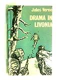 Drama in Livonia