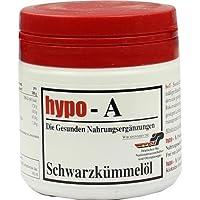HYPO A SCHWARZKUEMMELOEL 150St Kapseln PZN:28524 preisvergleich bei billige-tabletten.eu