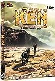 Hokuto no ken - Les héritiers du Hokuto, Film 2 - édition collector [Édition Collector]