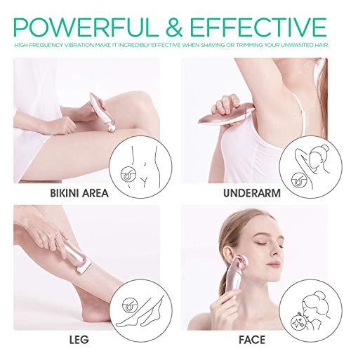 ELETTRICO anti la cellulite massaggio DISPOSITIVO 5in1 massaggio drenaggio esfolianti