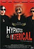 Hypnotized & Hysterical [Import USA Zone 1]