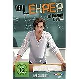 Der Lehrer - Die komplette 1. Staffel