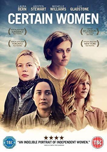 certain-women-dvd-2017