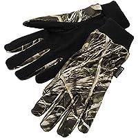 Pinewood Herren Camouflage Handschuh