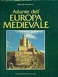 Atlante dell'Europa medievale