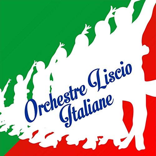 Orchestre liscio italiane