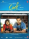 #10: Chef