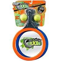 Slinky Various Boom Ball Racquet Set