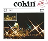Cokin P057 Sternfilter 4x