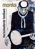 Monks - The Transatlantic Feedback (Digipack, inkl. 8seitigem Booklet)